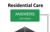 residential-care-answers-ahead-kf
