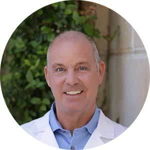 Dr. Shawn McGivney, MD, RFA